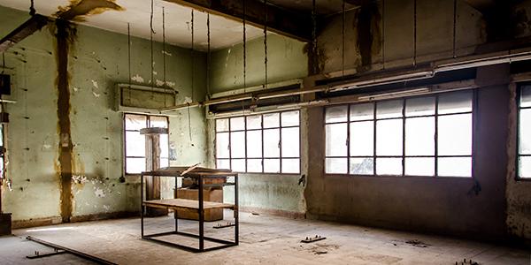 bourj-hammoud-factory-abro-abroyan