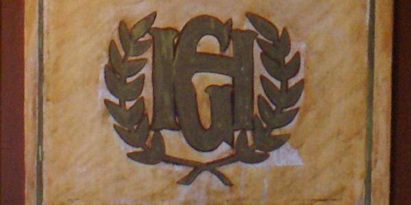 grand-hotel-gbeily-logo