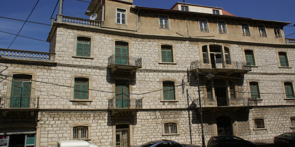 hotel-windsor-2015-aley-lebanon