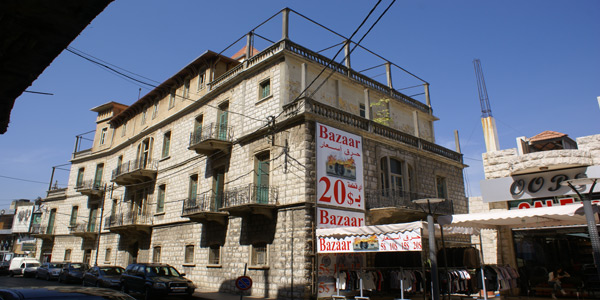 hotel-windsor-aley-liban