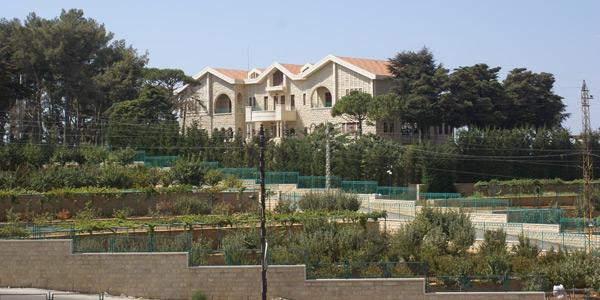house-aley-sheikha-moza