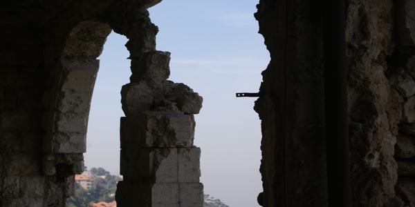 house-ibrahim-shakir-aley-ruins-30