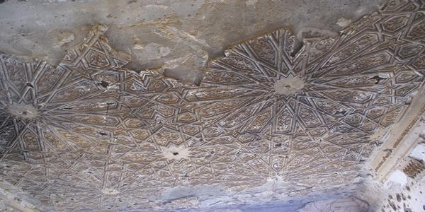 house-ibrahim-shakir-ceiling-detail-35