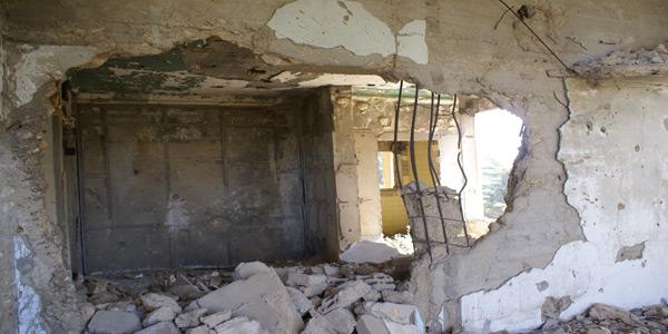 ibrahim-shakir-villa-aley-lebanon-21