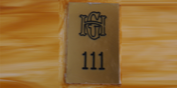jbeily-hotel-aley-room-number-111