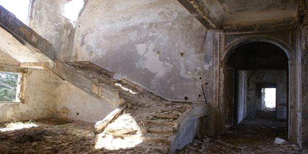 lebanon-ibrahim-shakir-house-9
