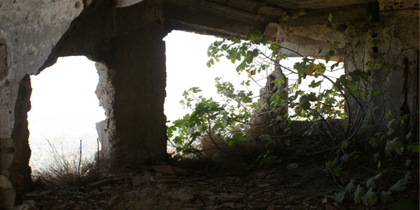 ruins-home-ibrahim-shakir-aley-liban