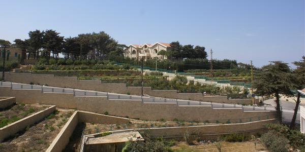 sheikha-moza-home-aley-lebanon