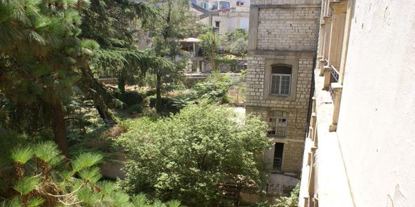 side-garden-hotel-jbeily-aley-lebanon
