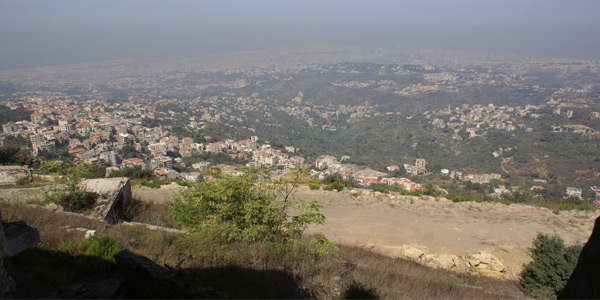 view-beirut-house-ibrahim-shakir-aley