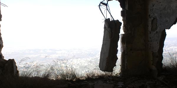view-house-ibrahim-shakir-aley-lebanon-29