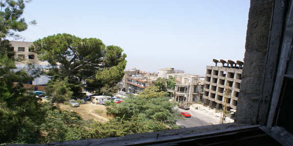 view-of-aley-from-jbeily-hotel