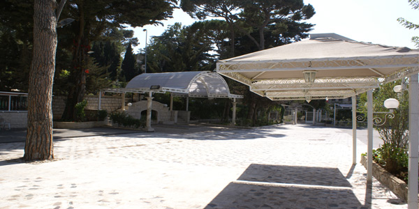 villa-asmahan-aley-exterior