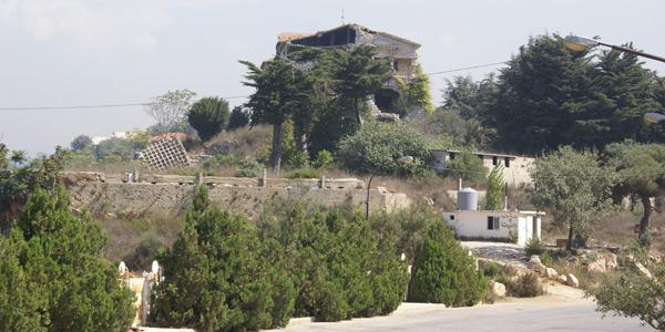 villa-brahim-shakir-exterior-from-street