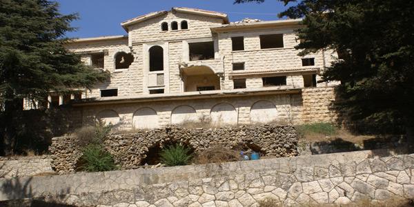 villa-ibrahim-shakir-aley-liban-2