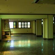aley lebanon apartment for sale