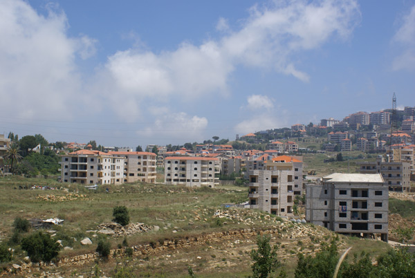 aley-valley-apartments-sale